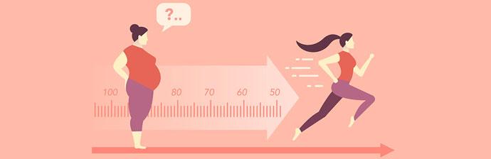 exercicio-para-emagrecer-2