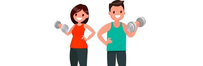 exercicio-para-emagrecer-5