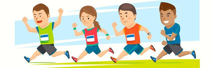 exercicio-para-emagrecer-7