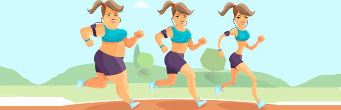 exercicio-para-emagrecer-8