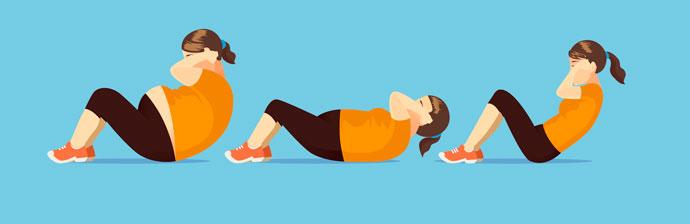 exercicio-para-emagrecer-9