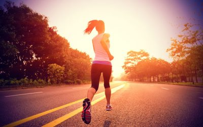 Praticantes de corrida: quais as lesões mais comuns neste esporte?