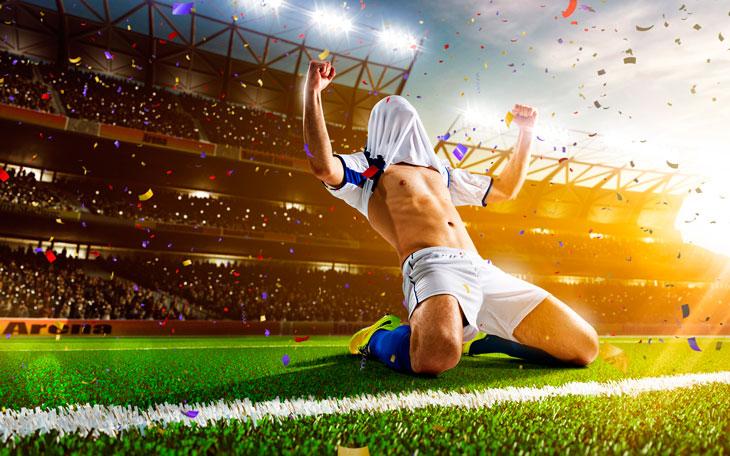 FIFA 11+: Saiba como o método previne lesões no desporto