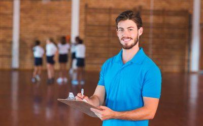 Avaliação na educação física: saiba como realizá-la de forma correta