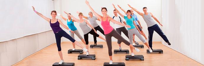 exercicios-aerobicos-1