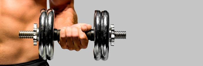 exercicios-aerobicos-2