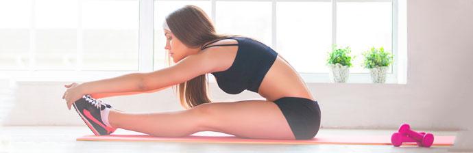 exercicios-aerobicos-4