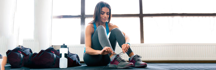 exercicios-aerobicos-5