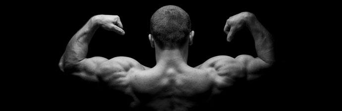 exercicios-aerobicos-7