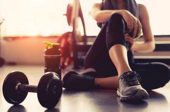 exercicios-aerobicos-capa