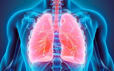 Doença Pulmonar Obstrutiva Crônica: tratamento conservador através de exercícios