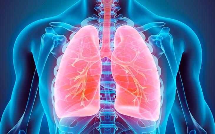 doenca-pulmonar-obstrutiva-cronica-capa