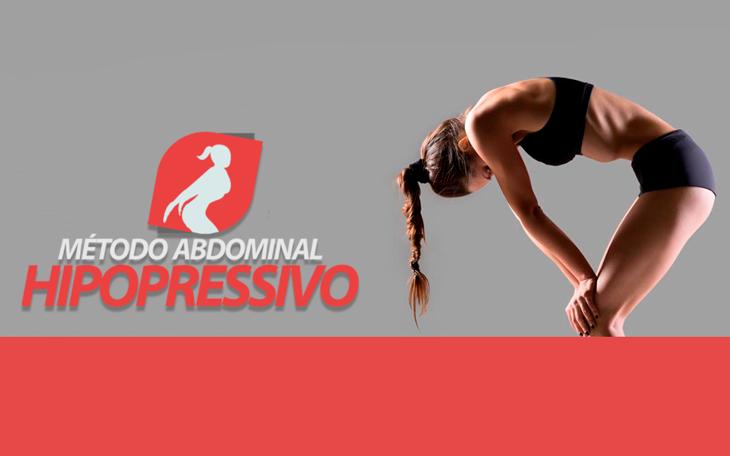 metodo-abdominal-hipopressivo-capa