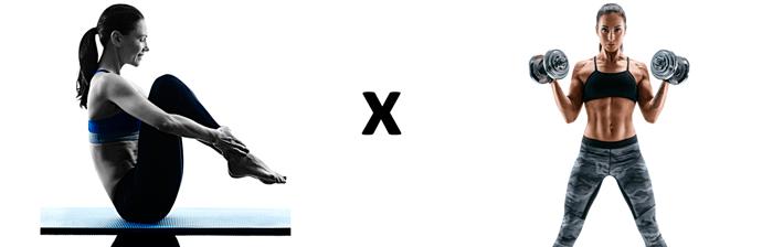 pilates-no-emagrecimento-4