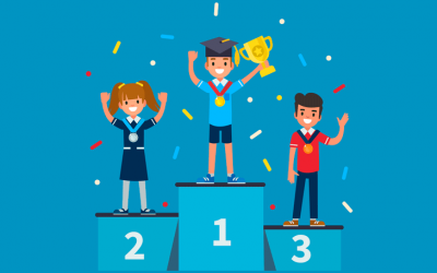 Competição em aulas de educação física: como estimular seu aluno?