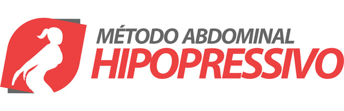 metodo-abdoinal-hipopressivo-1