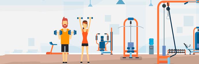 mercado-fitness-1