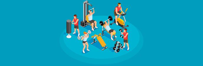 mercado-fitness-4