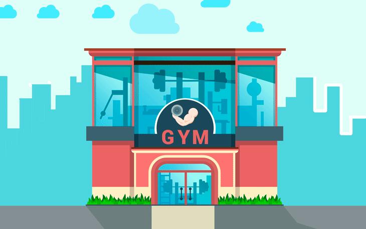 Mercado Fitness: 7 dicas que todo profissional de educação física deveria saber