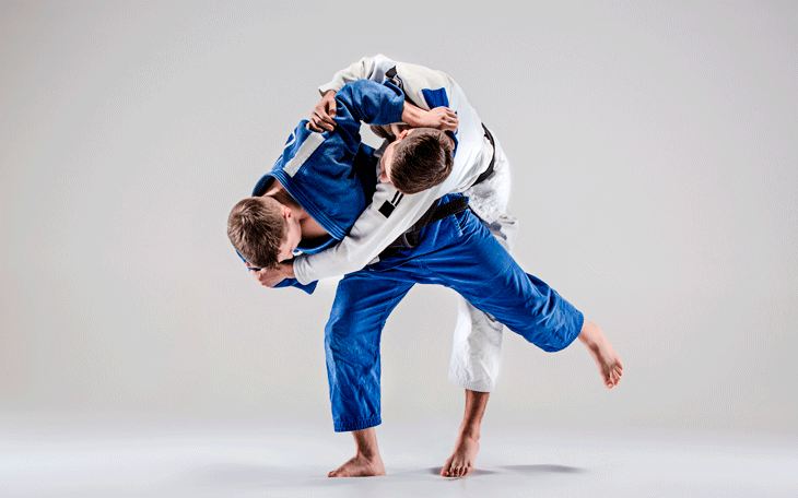 judo-capa