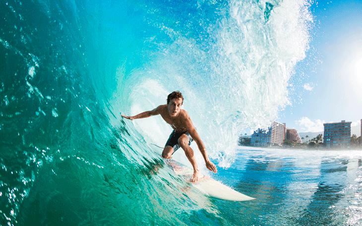 surf-capa