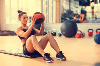 exercicios-funcionais-capa