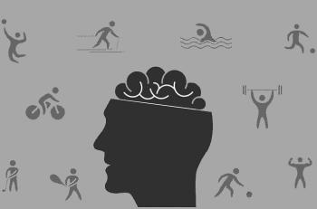 psicologia-do-esporte-capa