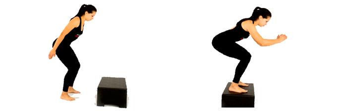 funcional-para-quadril-14