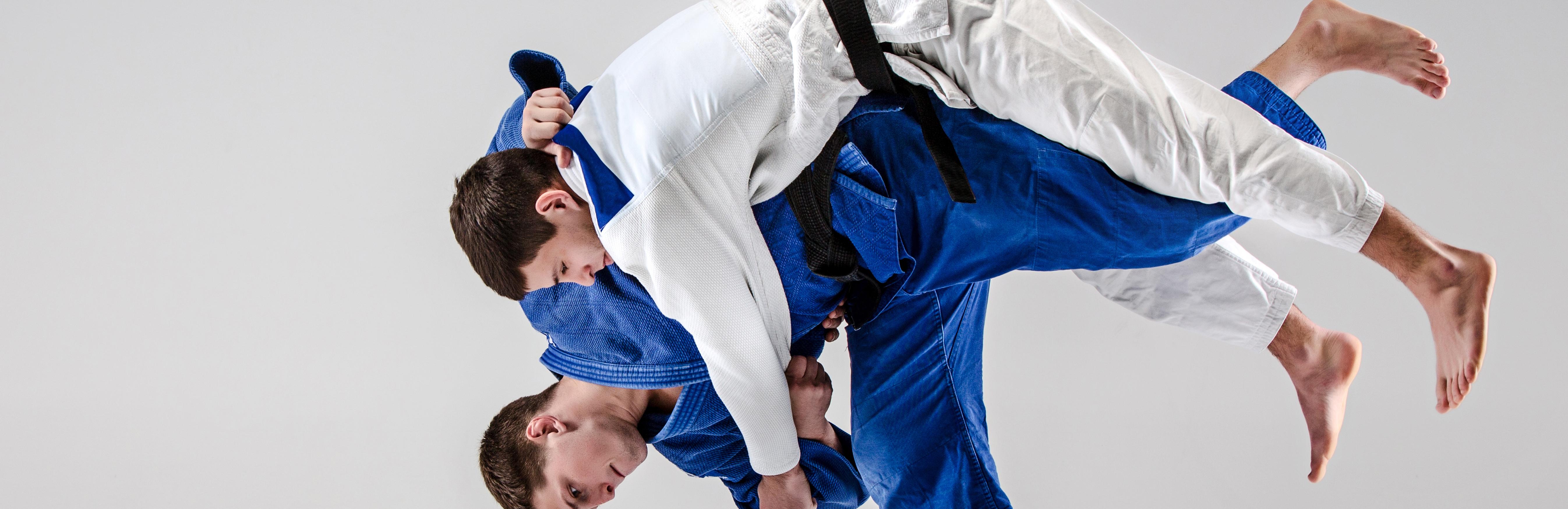 pilates-no-judo-2