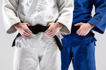 pilates-no-judo-3