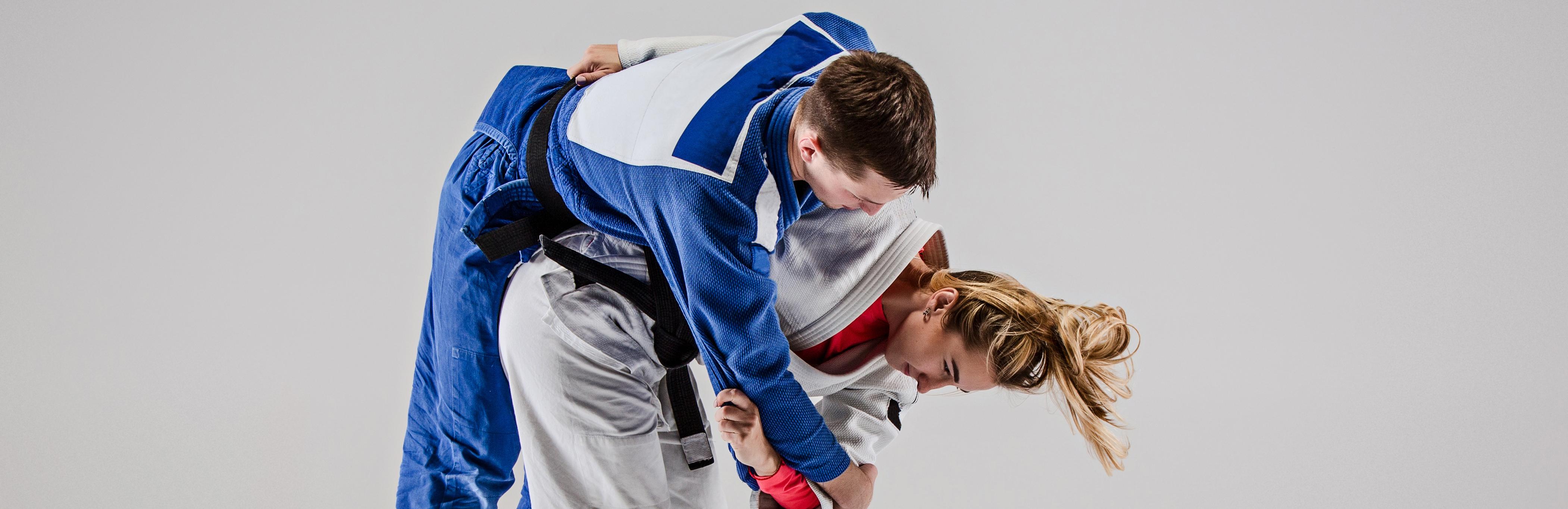 pilates-no-judo-4