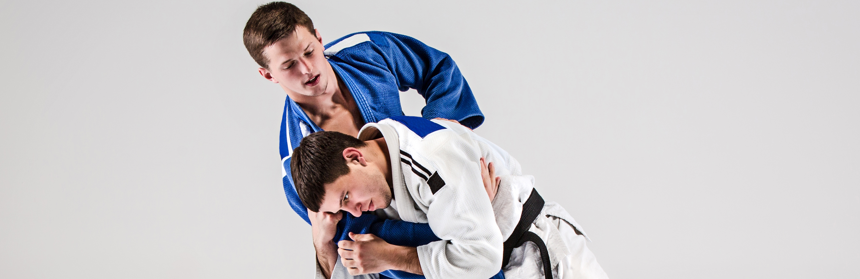 pilates-no-judo-6