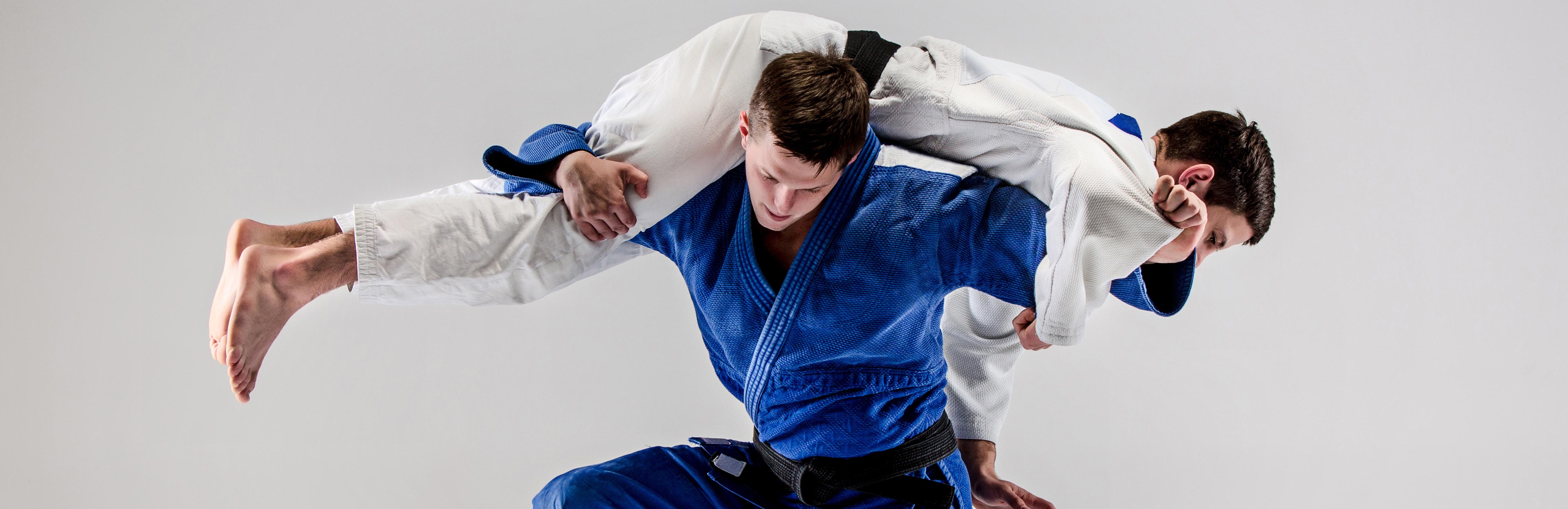pilates-no-judo-7