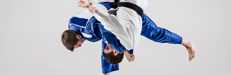 pilates-no-judo