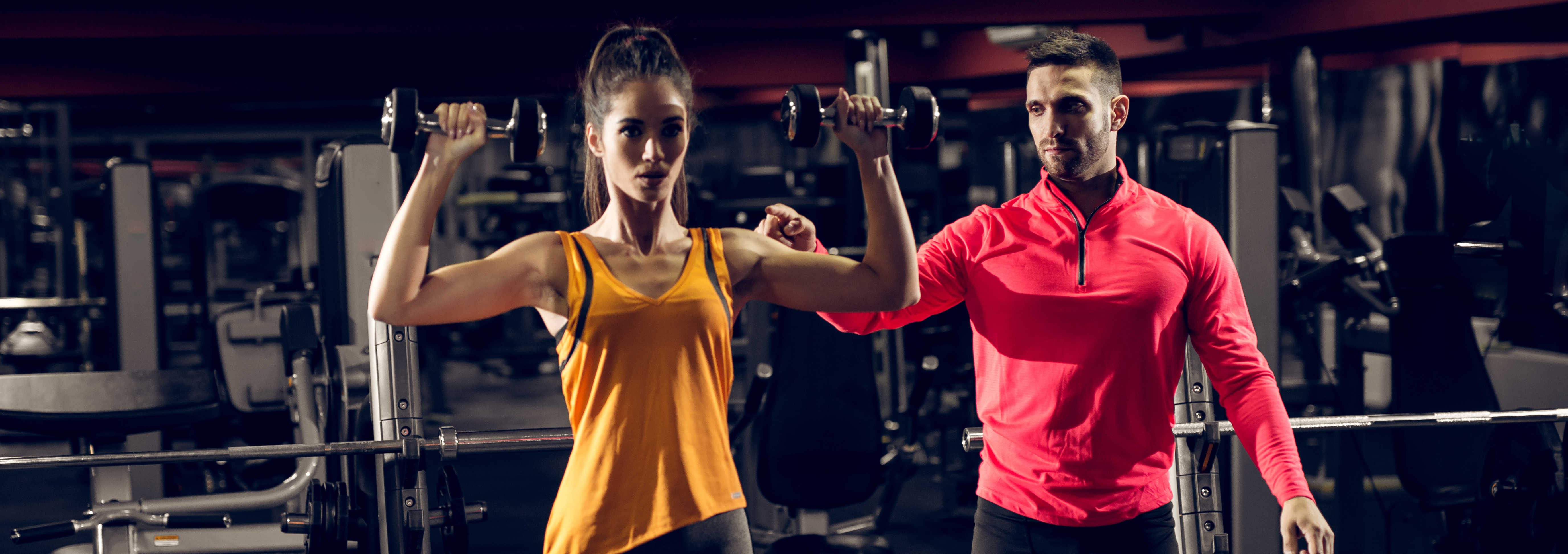 personal-trainer-1