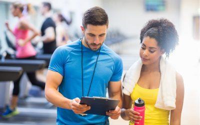A importância da psicologia do esporte e do exercício físico
