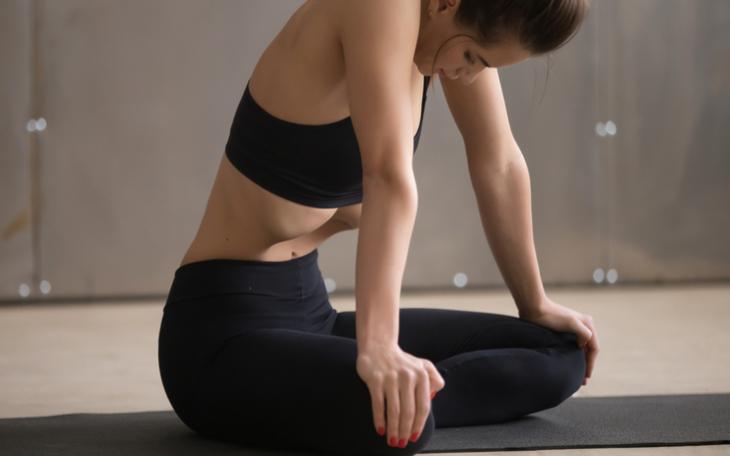 Barriga Negativa: Como o Método Abdominal Hipopressivo pode ajudar?