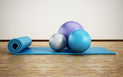 [INFOGRÁFICO] Como complementar um treino com Pilates? Saiba mais!