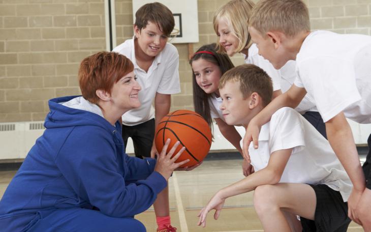 Especial Dia do Profissional de Educação Física – qual a importância da educação física?