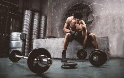 Como planejar um treinamento funcional para atletas?