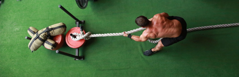 funcional-para-atletas-7