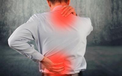 O guia completo de exercício físico para dor neuropática