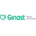 Ginast