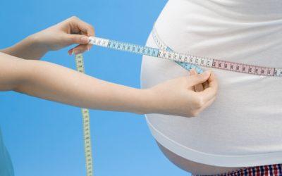 A importância do exercício na prevenção e tratamento da Síndrome Metabólica