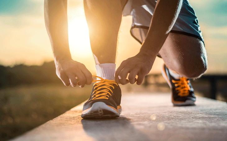 Descubra influências para a adesão e aderência ao exercício físico