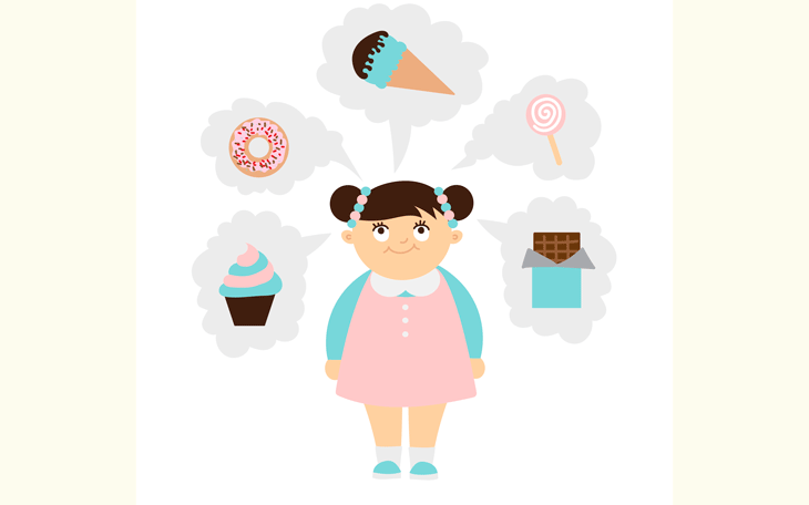 Obesidade: Educação Física como Combate a essa Doença