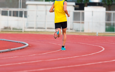 Tudo que Você precisa Saber sobre Atletismo