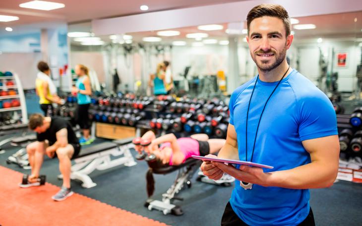 Carreira do profissional de educação física: quais áreas posso atuar?