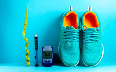 Diabetes Mellitus: papel do exercício físico na prevenção e tratamento