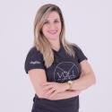 Luciana Collegari